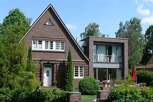 Anbau Aus Holz Kosten : anbau an einfamilienhaus aus den 20er jahren ~ Sanjose-hotels-ca.com Haus und Dekorationen