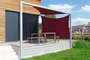 Ideen Für Kleine Terrassen : die besten 17 ideen zu sonnenschutz terrasse auf pinterest ~ Lizthompson.info Haus und Dekorationen