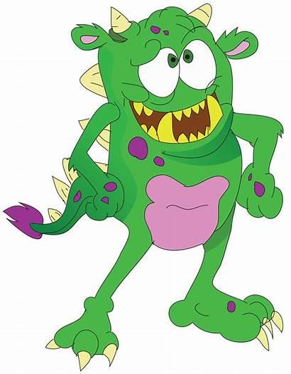 Monster Generator Names Random Monsters Generators Scary