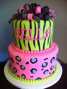 Easy Birthday Cake Ideas For Teenage Girls | www.imgkid ...