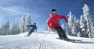 Best Skiing Near Los Angeles  Ski Resorts  Trips