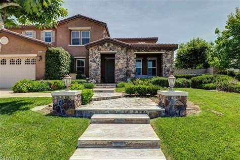 beautiful homes for rent in 899 000 beautiful 2 bedroom house for rent in fontana ca