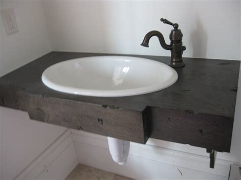 Handicapped Bathroom Sinks by Ada Vanity Sink Search Modifications For Chuy