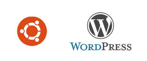 install configure wordpress  ubuntu
