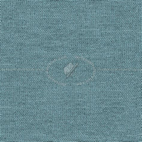 cotton wallpaper texture seamless