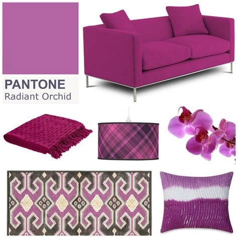 Blog  Pantone Color Of The Year 2014 And Color Munki