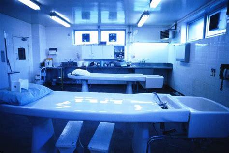 forensic pathology colleges   united states