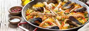 mediterrane küche mediterrane küche mediterran kochen lernen mydays