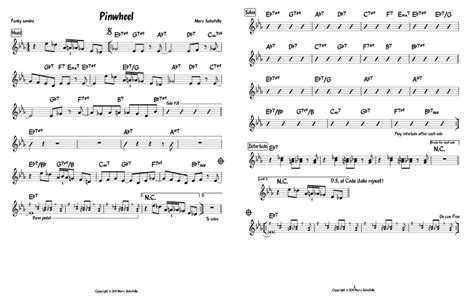 musescore 1 1 free and open source notation rivals and