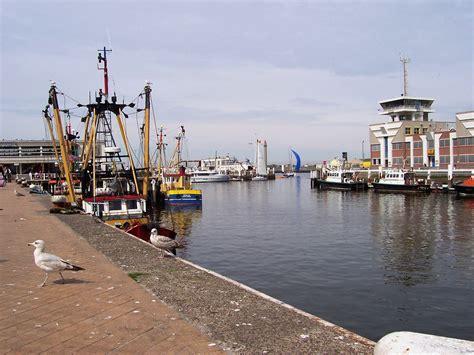 file le port d ostende jpg wikimedia commons