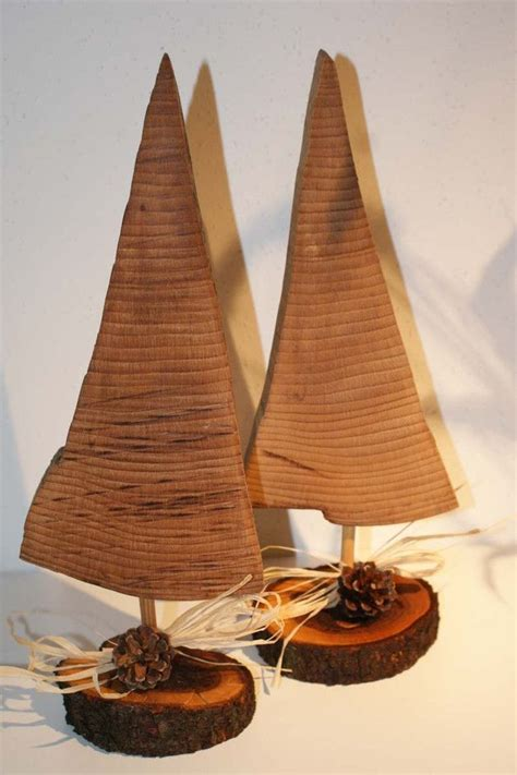 Die Besten 25+ Weihnachtsbaum Holz Ideen Auf Pinterest