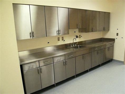 stainless steel cabinets kitchen stainless steel kitchen cabinets 5715