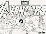 Coloring Pages Heroes Super Geek App Lets Assemble Daddy Turn Visit Avengers Printable Magdalena Denis 1st September sketch template