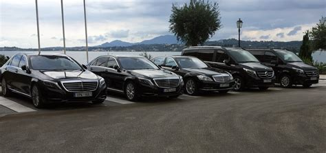 Limo Tours by Alpha Limo Tours Athens Limo Hire Services