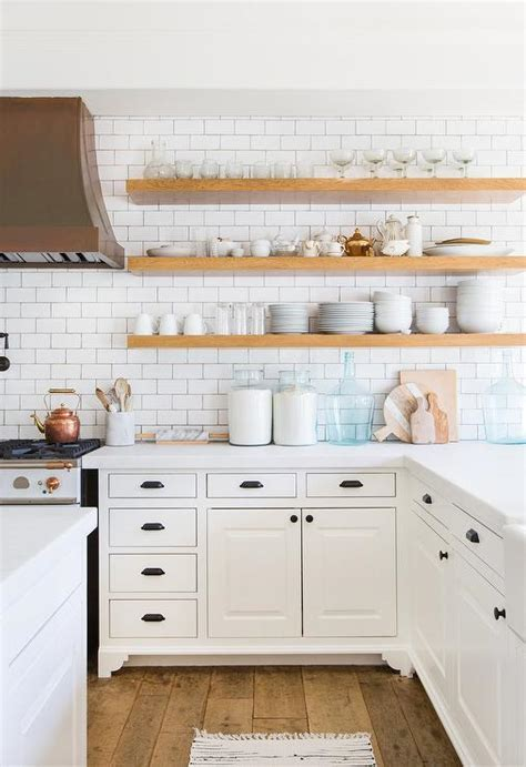 Kitchen design, decor, photos, pictures, ideas