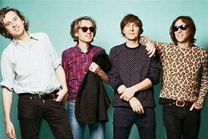 Phoenix are set for a 2017 world tour | FEISTY