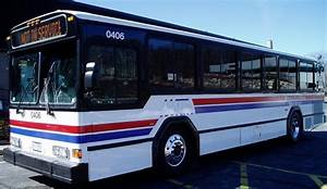 Merrimack Valley Regional Transit Authority MVRTA | Non ...