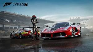 Forza Motorsport 7 Pc : play forza motorsport 7 today with xbox one and windows 10 ~ Jslefanu.com Haus und Dekorationen