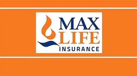 Pay max life insurance premiums online with flexible payment options. ruhi0225 - Max Life Insurance - Buy Now | Online Payment & ... Max Life Insurance - Compare ...