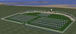 2 de abril, Día del veterano de guerra y caídos en Malvinas San Martin a DIARIO