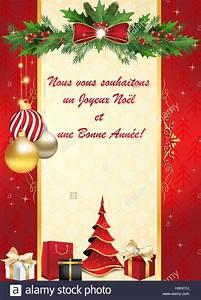 Carte Nouvelle Année : carte de noel et nouvel an photo voeux point info famille 49 ~ Dallasstarsshop.com Idées de Décoration