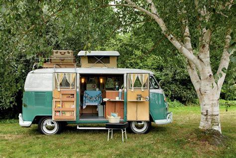 Vie Nomade En Van/camion Aménagé