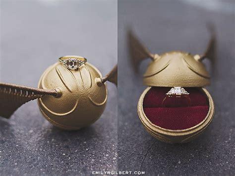 best 25 engagement ring boxes ideas pinterest