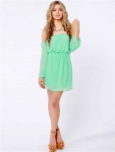 short green wedding dresses styles of wedding dresses With short green wedding dresses