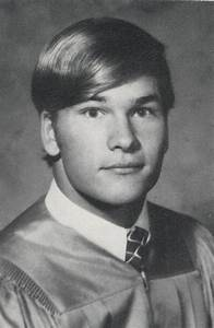 Oak Forest resident Patrick Swayze, from those who knew him