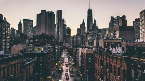 new york city 19201080 new york wallpaper city