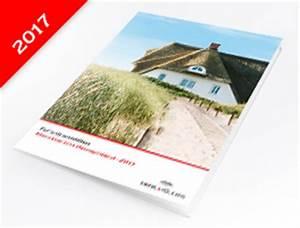 Wohnung Kaufen Bad Oldesloe : immobilien travem nde neustadt gr mitz und timmendorfer strand engel v lkers ~ Orissabook.com Haus und Dekorationen