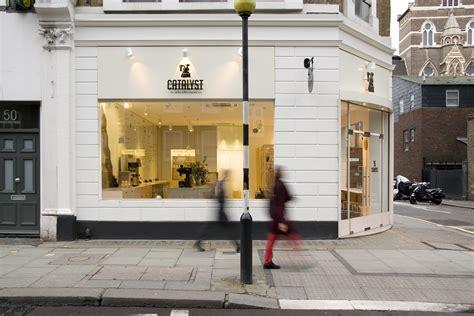 texture  gloss  ideas  steal   hip london