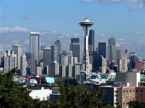 seattle passport agency expediting service