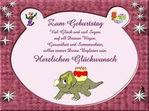 Spiele Kindergeburtstag 4 Jahre : gl ckw nsche f r kinder ~ Whattoseeinmadrid.com Haus und Dekorationen