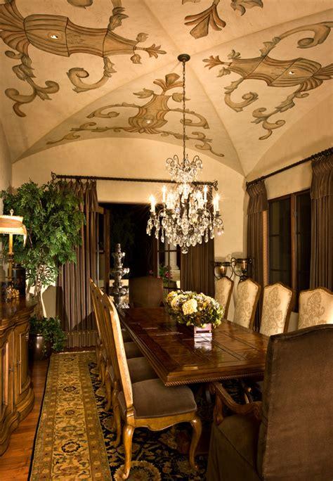 Interior Designer Scottsdale scottsdale interior design