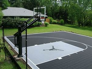 Basketball Court Quotes QuotesGram