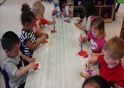 creative world school riverview fl preschool childcare 226 | rc2 2