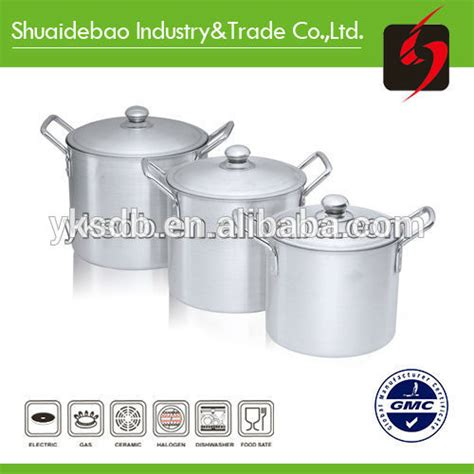 Chinese Kitchen Appliances Manufacturers For Luxury