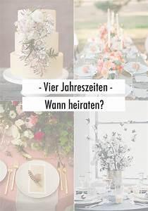Wann Blühen Krokusse : hochzeitsblog styleh lass dich zum feiern inspirieren ~ Eleganceandgraceweddings.com Haus und Dekorationen