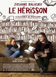 Le Hérisson Chauffagiste :  ~ Premium-room.com Idées de Décoration