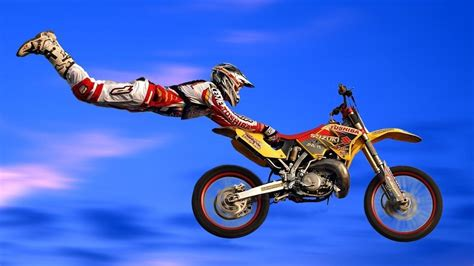 motocross bike pictures dirt bike wallpapers wallpaper cave