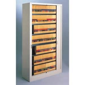 sliding door filing cabinet partition height end tab filing cabinet locking office
