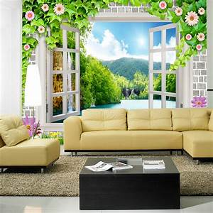 Online Buy Wholesale live wallpaper windows from China ...