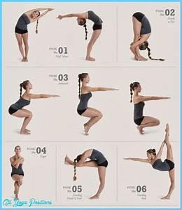 Advanced bikram yoga 84 poses - All Yoga Positions ...