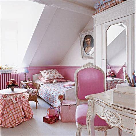 chambre boudoir déco chambre boudoir