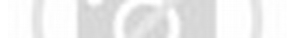 File:Air Canada Logo.svg - Wikimedia Commons