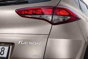 Essai Hyundai Tucson Essence : essai hyundai tucson 2015 il remplace le ix35 photo 4 l 39 argus ~ Medecine-chirurgie-esthetiques.com Avis de Voitures