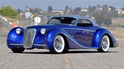 Autofluence  Supercar And Luxury Car News, Videos And Reviews