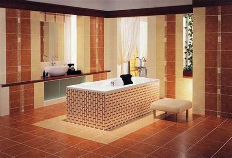 interior tiles ideas 35 modern interior design ideas creatively using ceramic tiles for home decorating