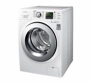 Waschmaschine 7kg A : samsung 7kg waschmaschine schaum aktiv eek a 3j garantie page 1 ~ A.2002-acura-tl-radio.info Haus und Dekorationen